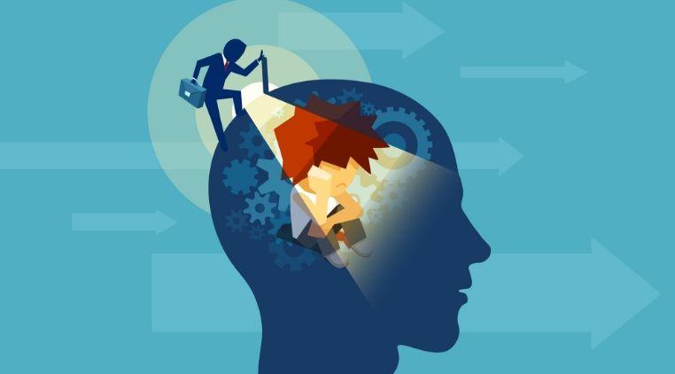 스포츠베팅과 연관된 심리학 요소