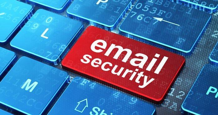 사이버범죄 이메일