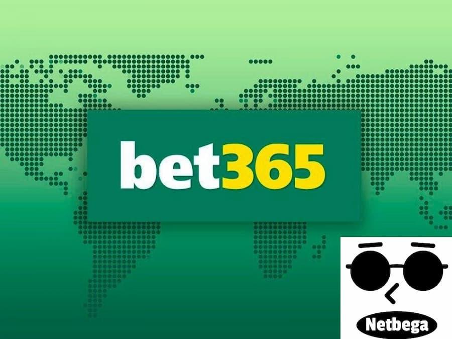 BET365 가상농구